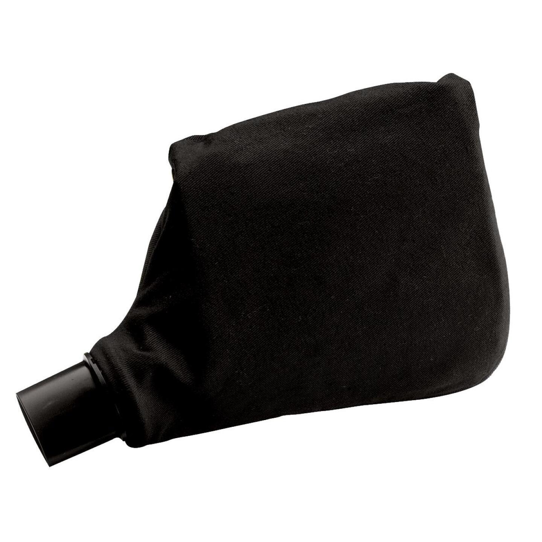 DeWalt Miter Saw Dust Bag Image 1