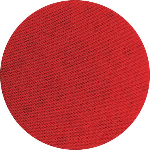 Diablo SandNet 5 In. 150 Grit Reusable Sanding Disc with Connection Pad (50-Pack)
